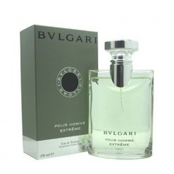 Bvlgari Extreme EDT Spray