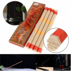 240 Sandlewood Incense Sticks