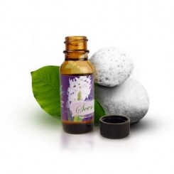 60ml Jasmine Scented Oil