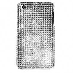 Diamonte Phone Cover